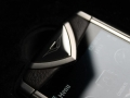 Vertu Constellation Touch Sapphire Pillow 2
