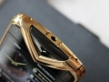 Vertu Constellation Quest Yellow Gold Angle